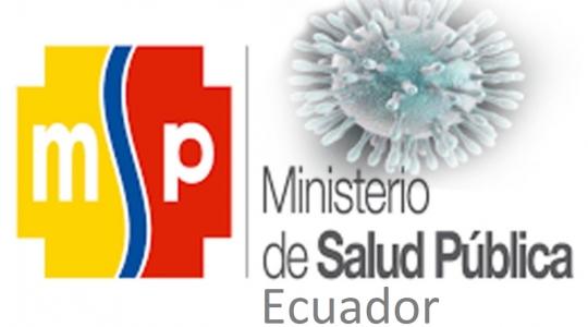 OFERTAS PARA LA ADQUISICIÓN DE DISPOSITIVOS MÉDICOS